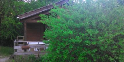 fanlac vert